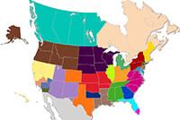 Rep-Locator-Map-Small